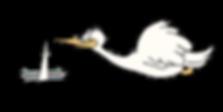 BK Stork (color).png