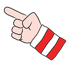 Waldo's hand_edited.png