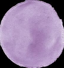 dot purple.png