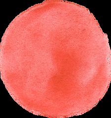 Watercolor Dot.png