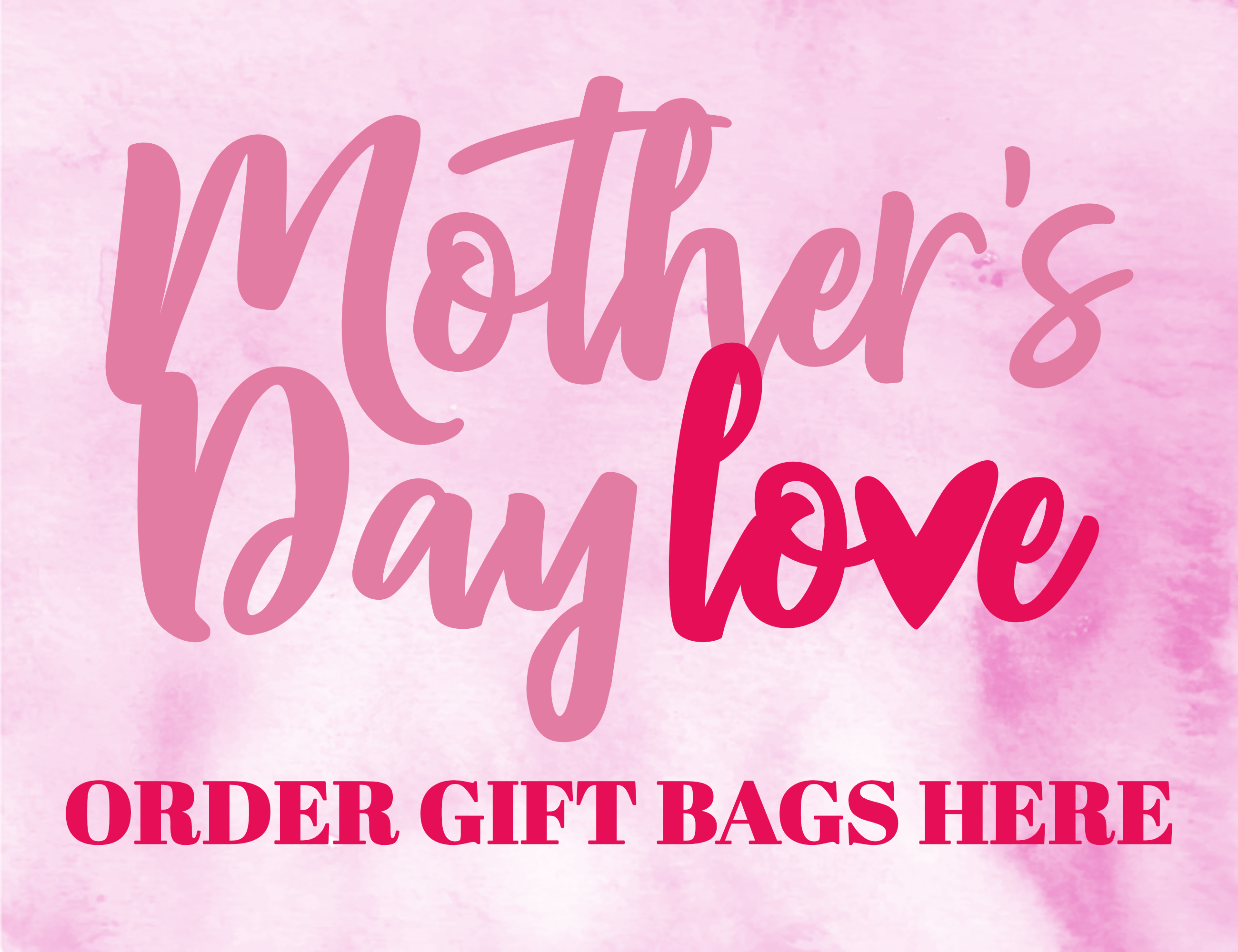 Mothers Day Website