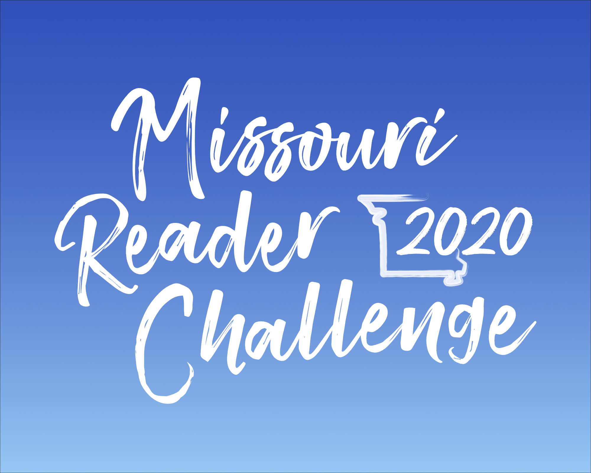 MO Readers Challenge Website 2020