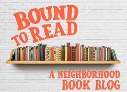 Bound to Read 3