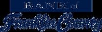 BFC Logo.png
