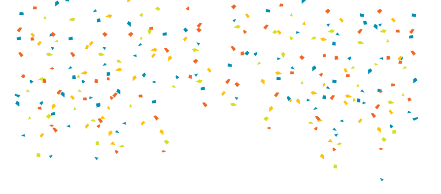 8-2-confetti-png-hd.png