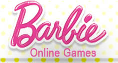 barbie Online Games