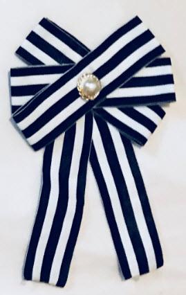 Criss Cross Navy Blue.jpg