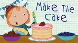 peg-cat-make-the-cake