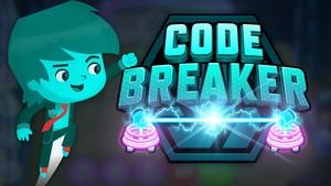 Odd Squad Breaker Cod