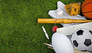 sports-backgrounds-pics-mastereignmultis