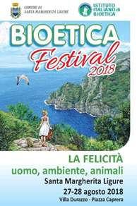 icona festival.jpg