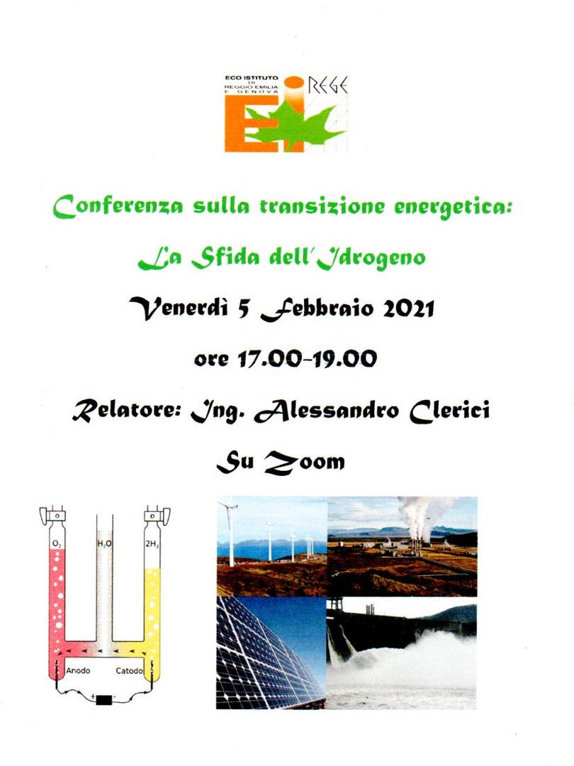 transizione Energetica1.jpg