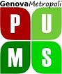 pums-logo-quad-small.png