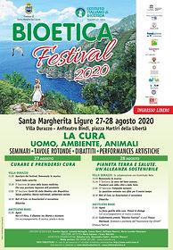 Manifesto70x100-Festival2020.jpg