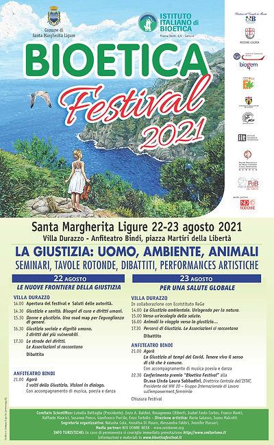 Festival di Bioetica Locandina 2021.jpg