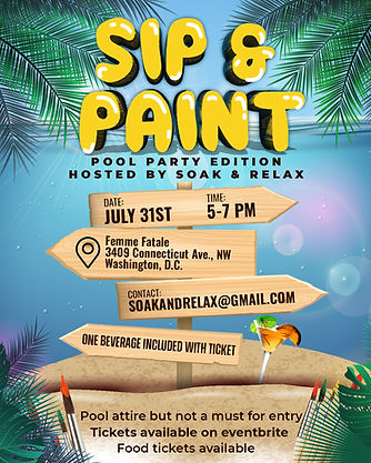 sip and paint flyer 2.JPG