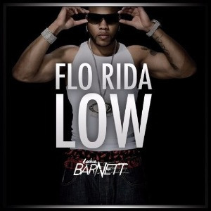 ADVANCE AT 21.5% IRR FROM HITS BY FLO RIDA AND MORE