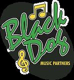 Black Dog Music Partners Logo.png