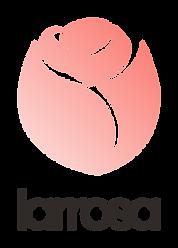 Larrosa-Logo.png