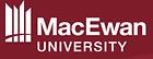 MacEwan Logo.png