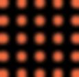 Dots_Orange.png
