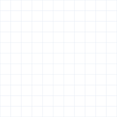 Grid_png.png