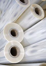 Sacos plásticos para Padaria e Sacos Plásticos para Açougue
