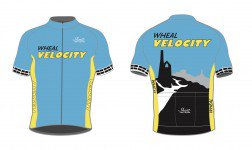 wheal velocity shirt.jpeg