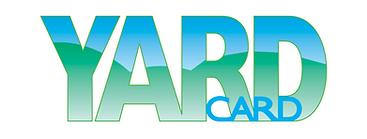 YardCard_Logo2.png