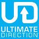ud-logo.jpg