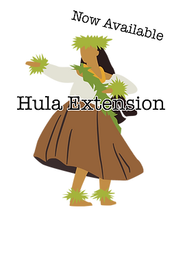 hula_now_available.png