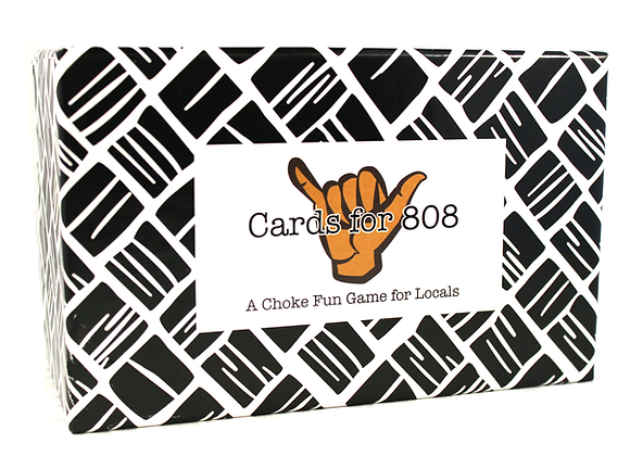 Cards for 808