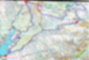 map-afcd-1.jpg