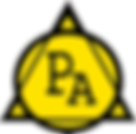 power asia logo.png