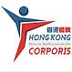 HONGKONG_CORPORIS.png