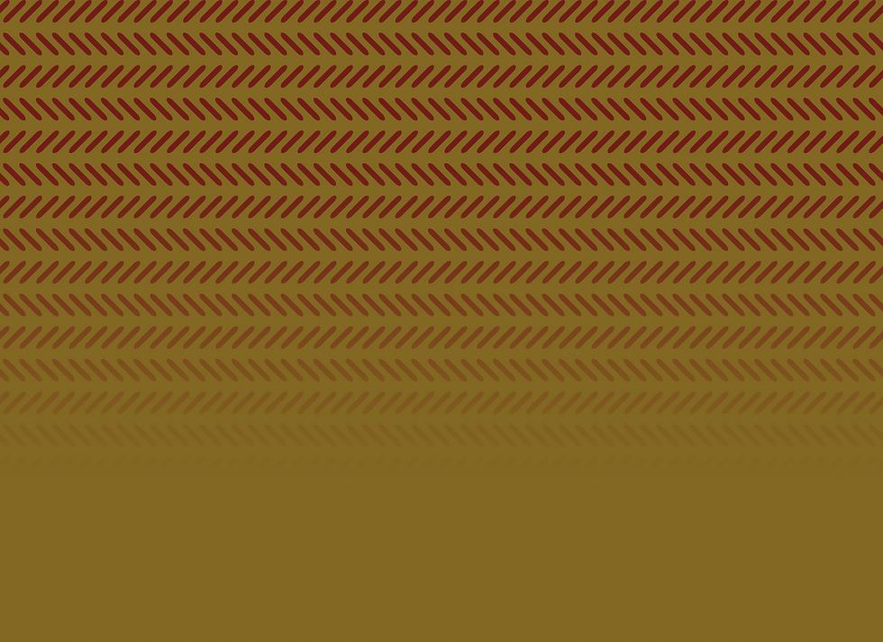 line_header_gradient.png