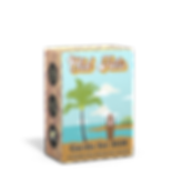 Old_Futz_3D_Boxshot.png