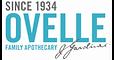 logo-600x315_0.png