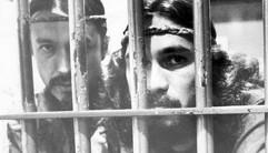 Still - Walter and Richard prison - photo Alexis Higdon.jpg