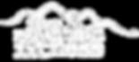 logo_white3_fmf.png