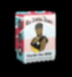 Ke_Aloha_Aina_3D_Boxshot.png