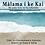 Thumbnail: Mālama i ke Kai
