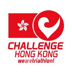 logo_challenge_hongkong_master.png