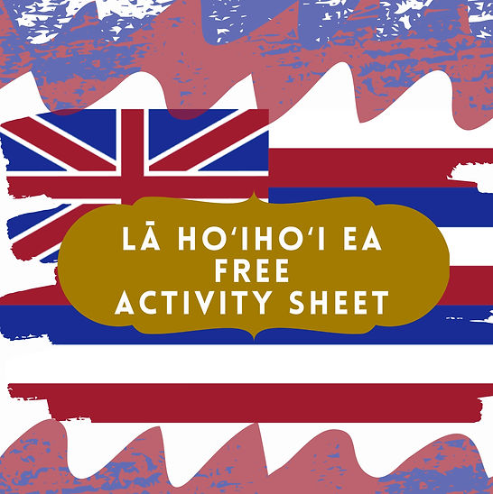 LāHoʻihoʻi Ea Activity Sheet_edited.jpg