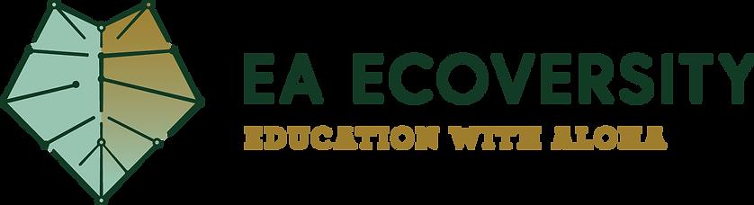 EA-Ecoversity_FINAL-Horizontal.png