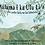 Thumbnail: Mālama i ka Ulu Lāʻau