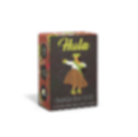 Hula_3D_Boxshot.png