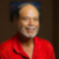 David Kaʻapu.jpeg