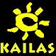 KAILAS_FULL-o05d5wc8h5whp4yx6yrt4strlltm