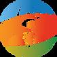 globaltri-logo-150x150.png